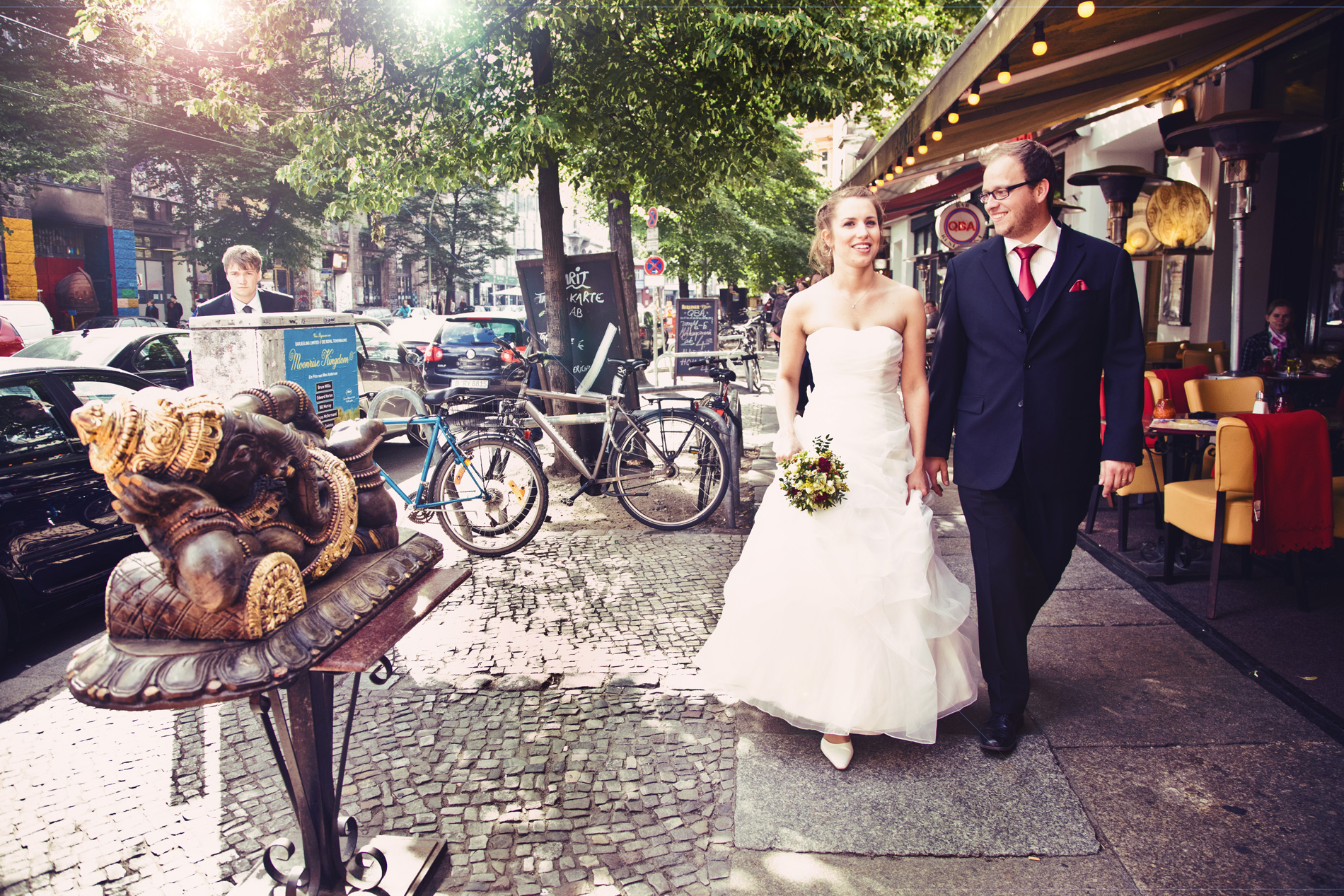 Beamer verleih berlin wedding