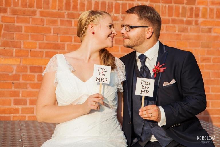 Stober Landgut Hochzeitsfotograf Nauen Inspiration