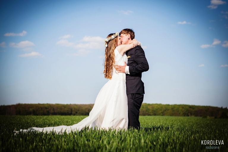 Hochzeitsfotograf Gutshaus Lexow