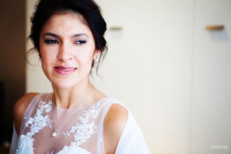 Braut Hochzeitsfotograf Berlin