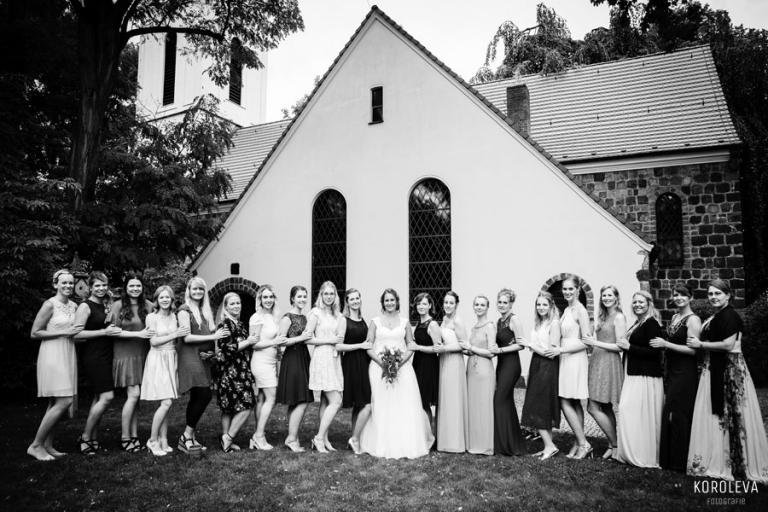 Braut Posen Inspiration Hochzeitsfotograf Rudow