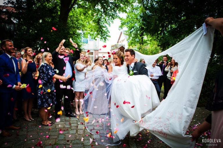 Hochzeit Gratulation Hochzeitsfotograf