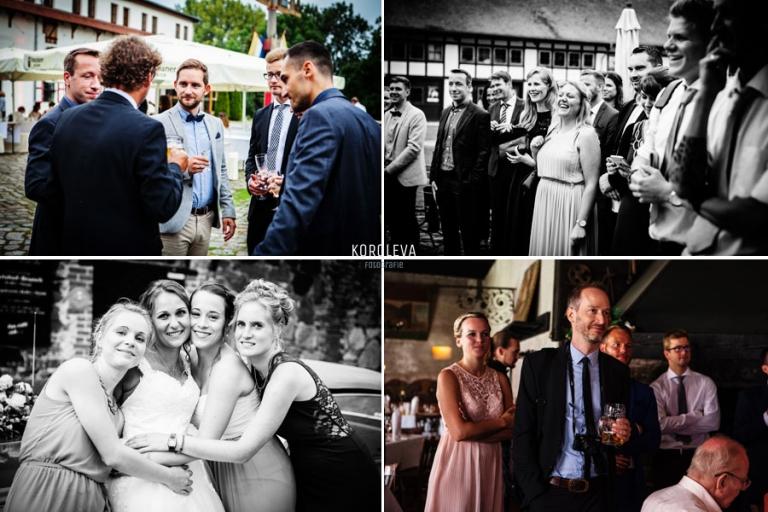 Schloss Diedersdorf Hochzeit Hochzeitsfotograf
