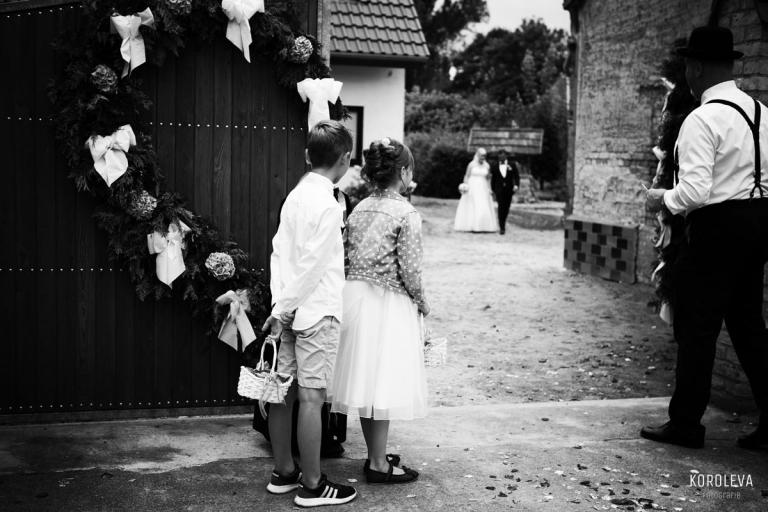Hochzeitsfotograf Treuenbrietzen Schlalach