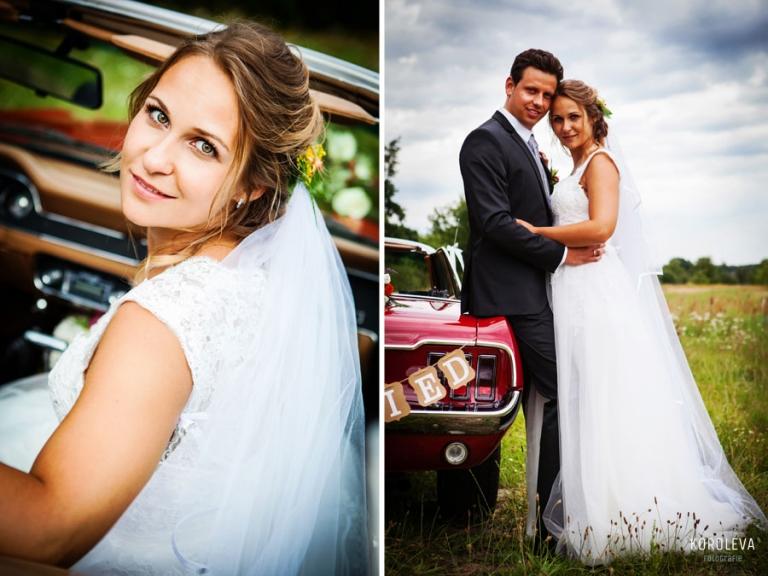 Brautpaar Shooting Hochzeitsfotograf Diedersdorf