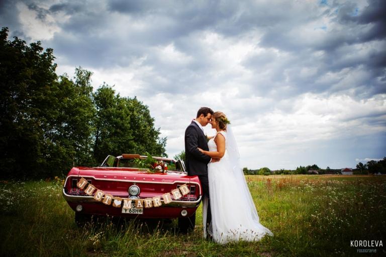 Brautpaar Hochzeitsfotograf Schloss Diedersdorf